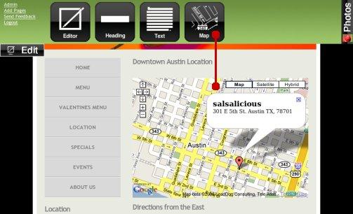 Map_tour2